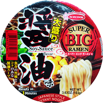 Samyang Hot Chicken Ramen (Cheese) 140g