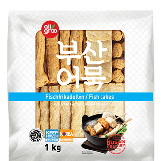 Marukome Miso soup paste tofu fried, Aburaage, 57g