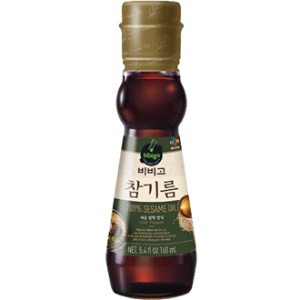 Woongjin Corn Silk Tea, 500Ml