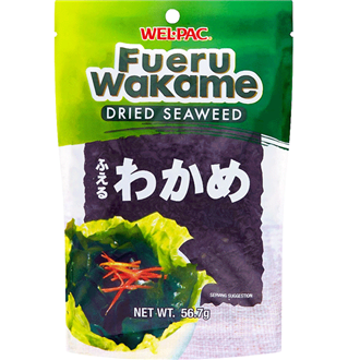 Tamanoi Powdered Sushi Vinegar 75g
