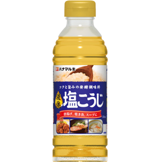 Otafuku Ponzu Citrus Seasoned Soy Sauce, 148ml