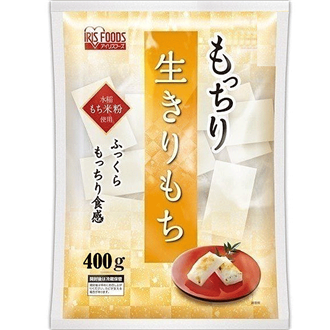 Tamanoi Sweet and Sour Sauce for Pork dish, 45gx2