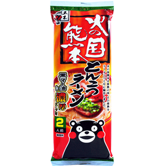 Imgane Red Pepper Powder Gochugaru for Kimchi 500g