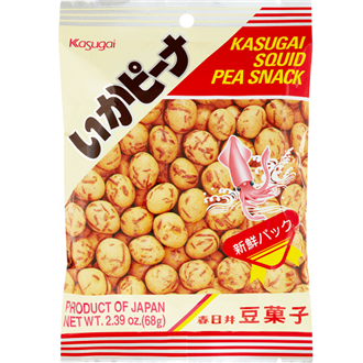 Nissin Cup Noodle Chicken 63g