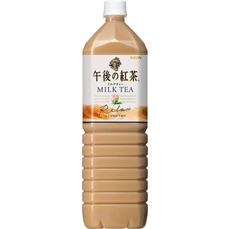 Tamanoi Happosai Sauce, 30gx2