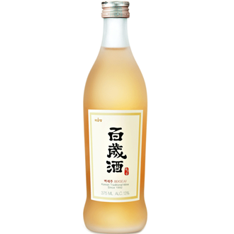 Suntory Torys Extra Jap. Whisky, Alc. 40% vol., 700ml