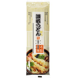 Shinjyo Shiro Miso, white miso, 300g
