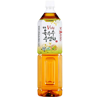 Kwangdong Cornsilk Drink 500ml