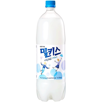 Haitai Grape Juice (Bongbong), 238Ml