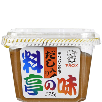 Maruhiko Kakumochi, Senbei with Soy sauce flavour, Rice confectionery 110.4g