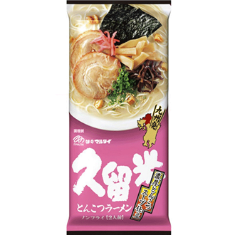 House Retort Kukure Vegetable Curry Karakuchi, Hot 200g