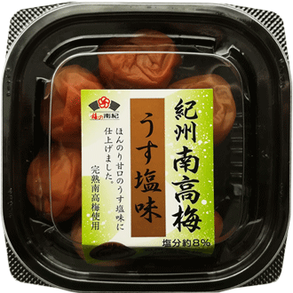 Nissin Demaeicchou garlic chicken 100g