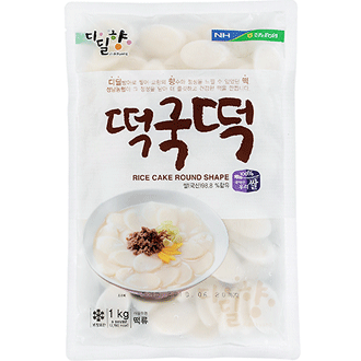Crown Sinjjang Snack, Honey Chips 132g