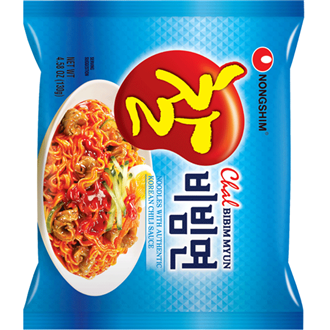 Cj Haechandle Ssamjang, Soybean paste 500g
