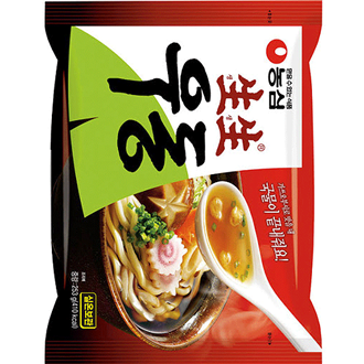 Samyang Hot Chicken Ramen (Cheese) Multipack 5×140g