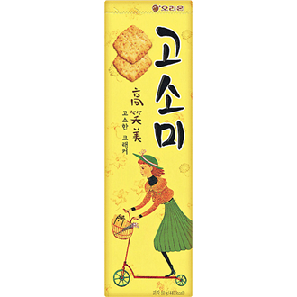 Nonghyup Anseong Matchum Rice, Korean Rice 2.5kg