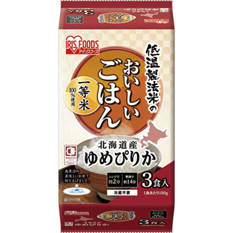 Sempio Red Pepper Paste With Vinegar (For Noodle), 320G
