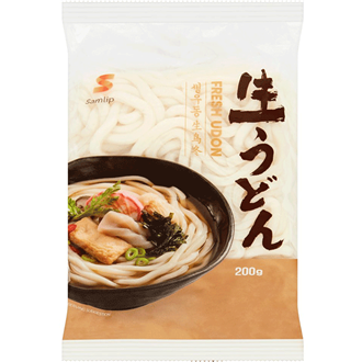 Kimpo Brown Rice Hyunmmi 2kg