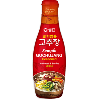 Nongshim Shrimp Flavored Cracker Hot&Spicy 75g