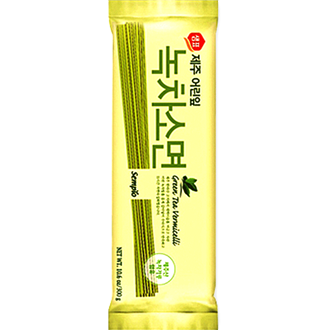 Kwangcheon Seaweed with Olive Oil and Green Tea 5g, 8 Plus 2, 10 pcs