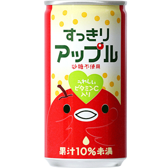 Marutomo Shiro Dashi, Liquid seasoning 500ml