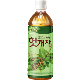 S&B La-Yu, Chilli Oil with Pepper 33 ml