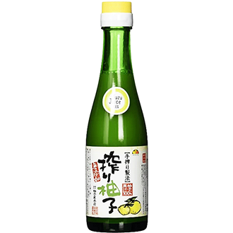 Daesang Chungjungone Cooking Sauce (Ginger & Plum) 410ml