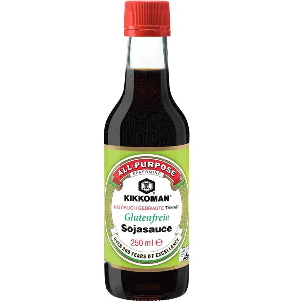 醤油 は たまり と たまり醤油とは?醤油との違いとその使い方について